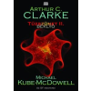 Arthur C. Clarke, Michael Kube McDowell Tűzszünet 2.