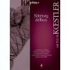 Arthur Koestler KOESTLER, ARTHUR - SÖTÉTSÉG DÉLBEN (100 KÖNYV)