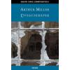 Arthur Miller ÜVEGCSEREPEK - UNGVÁRI TAMÁS SZÍNMŰFORDÍTÁSAI