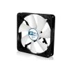Artic Cooling Arctic Cooling Rendszerhűtő ventilátor Arctic F14, 14cm