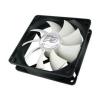 Artic Cooling Rendszerhűtő ventilátor F9 9cm (04575)