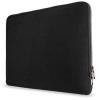 "Artwizz Neoprene Sleeve iPad Pro 9.7"" fekete"