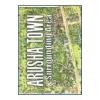 Arusha és környéke várostérkép - Maco Editions