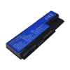 AS07B52 Akkumulátor 4400 mAh 11,1V