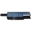 AS07BX2 Akkumulátor 8800 mAh 11.1V