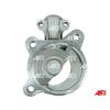 AS-PL Hajtócsapágy, önindító AS-PL Brand new AS-PL Starter motor D.E. bracket SBR9014