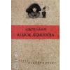 Asbóth János ÁLMOK ÁLMODÓJA