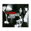 Ashton Gardner The Best Of Ashton, Gardner & Dyke (CD)
