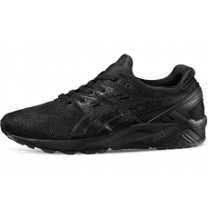 Asics lifestyle Asics Gel-Kayano Trainer HN6A0-9090