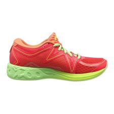 Asics Női cipők Asics NOOSA FF T772N-2087 Narancszín 41,5 női cipő