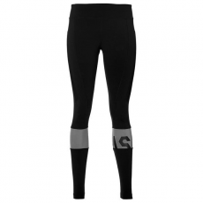 Asics Női sportcipők Asics Color Block Tight