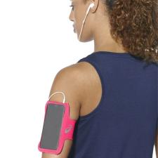 Asics Sport Karkötő Fülhallgató Kimenettel Asics MP3 Arm Tube Rózsaszín karkötő