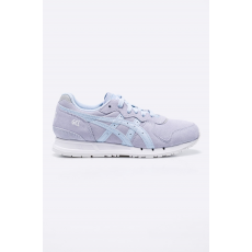 Asics Tiger - Cipő Gel Movimentum - kék
