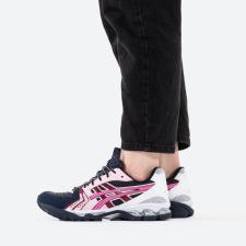 Asics UB1-S Gel-Kayano™ 14 1202A127 400 női cipő