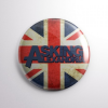 Asking Alexandria, GB hűtőmágnes