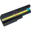 ASM 92P1140 Akkumulátor 6600 mAh (nagy teljesítményű)