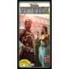 Asmodee 7 Csoda: Vezetők kiegészítő