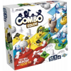 Asmodee Games Combo Color