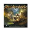 Asmodee Királyságok társasjáték