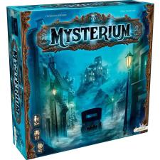 Asmodee Mysterium társasjáték