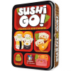 Asmodee Sushi Go társasjáték
