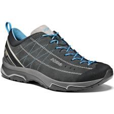 Asolo Női cipő Asolo Nucleon GV ML Cipőméret (EU): 37,5 / Szín: szürke női cipő