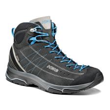 Asolo Női cipő Asolo Nucleon Mid GV Cipőméret (EU): 38 (2/3) / Szín: szürke női cipő
