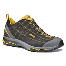 Asolo Nucleon GV MM Cipőméret (EU): 43 (2/3) / szürke férfi cipő