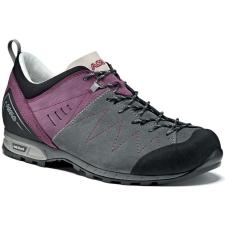 Asolo Track Cipőméret (EU): 40 / szürke női cipő