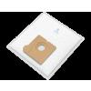 Aspico 220526 mikroszűrős porzsák