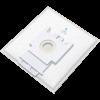 Aspico 220726 mikroszűrős porzsák