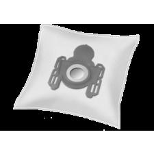 Aspico A28-4 Mikroszűrős porzsák, 4 db porzsák