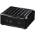 Asrock 4X4 BOX-4800U Black