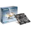 Asrock H110TM-ITX R2.0