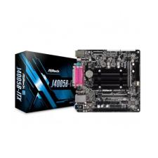 Asrock J4005B-ITX alaplap