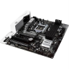 Asrock MB ASRock B250M Pro4 1151 M-ATX HDMI/DVI DDR4 retail 90-MXB3C0-A0UAYZ Alaplap
