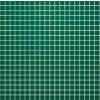 ASS Zöld falitábla választható vonalazással - kerámia-acél, 150x100 cm