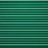 ASS Zöld falitábla választható vonalazással - kerámia-acél, 250x100 cm