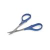 Associated Nůžky na lexan - zahnuté