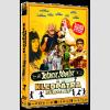 Asterix & Obelix - A Kleopátra küldetés DVD