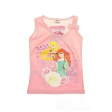 Asti Disney Princess gyerek atléta
