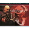 Astor Piazzolla Long Play Collection - 6 Original Albums (CD)