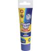 Astra Tempera -83110905- műanyag tubusban 30ml KÉK ASTRA 6db/csom
