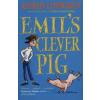 Astrid Lindgren Emil's Clever Pig