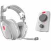 Astro Gaming A40 Headset + MixAmp Pro TR - fehér /3AS4T-XOU9W-504