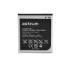 Astrum AHY300 Huawei HB5V1HV (Y300) kompatibilis akkumulátor Li-Ion 1400mAh