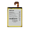 Astrum ASOC6603 Sony C6603 Xperia Z kompatibilis akkumulátor Li-Ion 2300mAh
