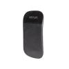 Astrum Astrum SH400 NanoPad csúszásmentes univerzális autós tartó
