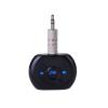 Astrum BT100 BT 4.0 CSR bluetooth jack átalakító akkumulátoros vevő kihangosító