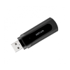 Astrum CR040 USB 2.0 kártyaolvasó MicroSD/SD/MMC/RS-MMC/Mini SD